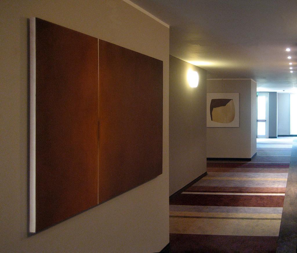 gianni lucchesi mostra gradienti bologna03