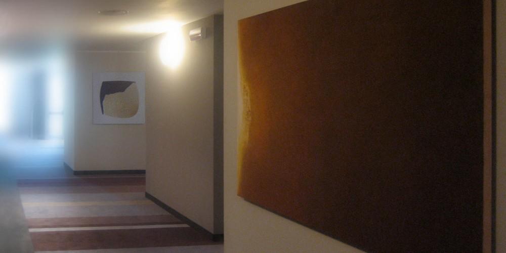gianni lucchesi mostra gradienti bologna04