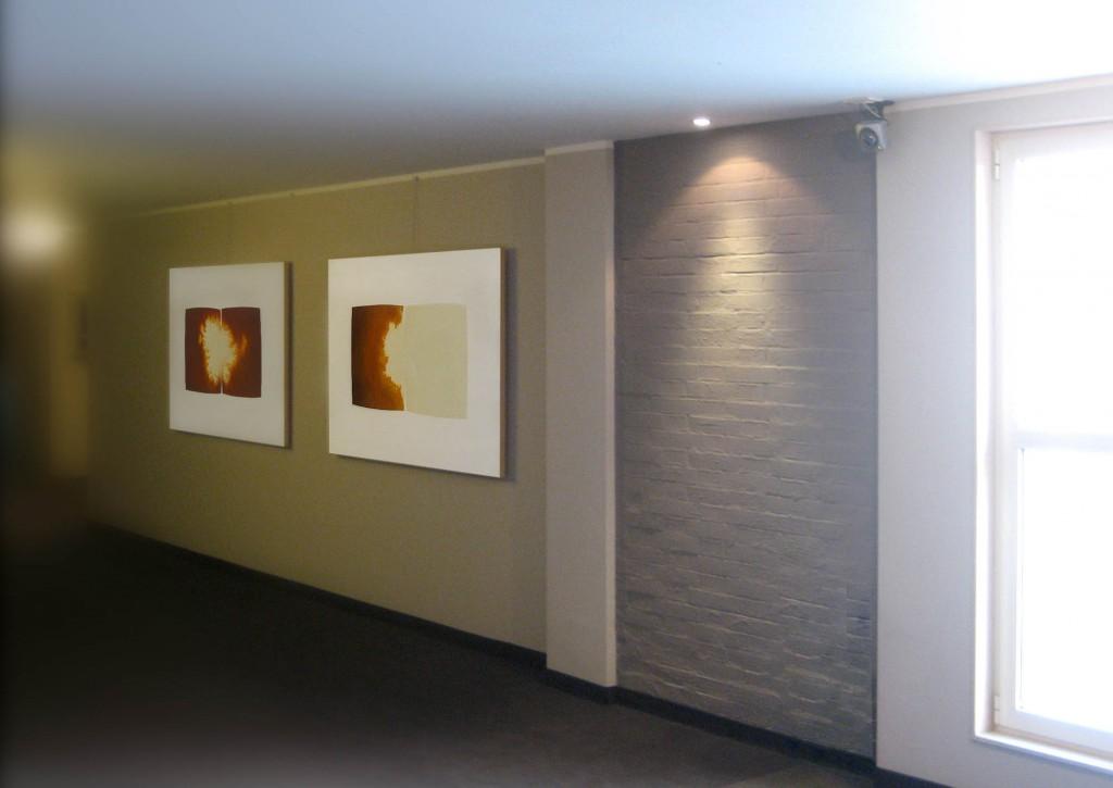 gianni lucchesi mostra gradienti bologna05