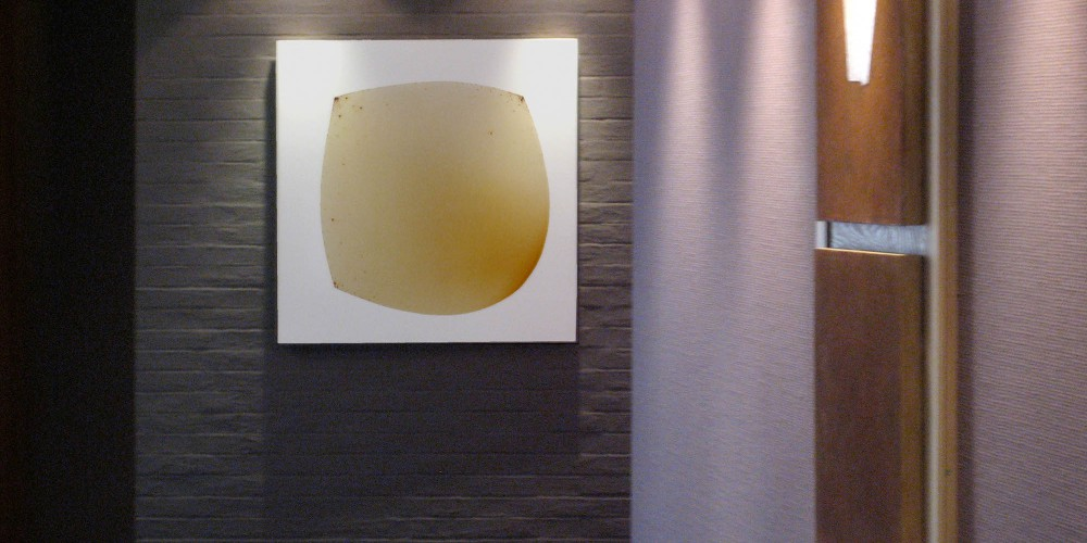 gianni lucchesi mostra gradienti bologna08