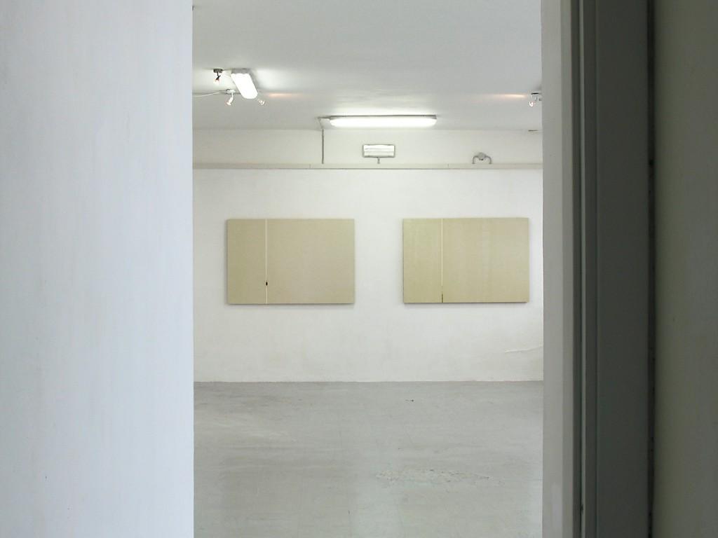 gianni lucchesi mostra gradienti trebisonda perugia01