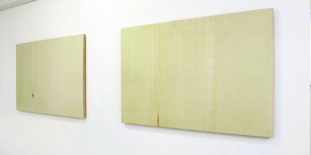 gianni lucchesi mostra gradienti trebisonda perugia05