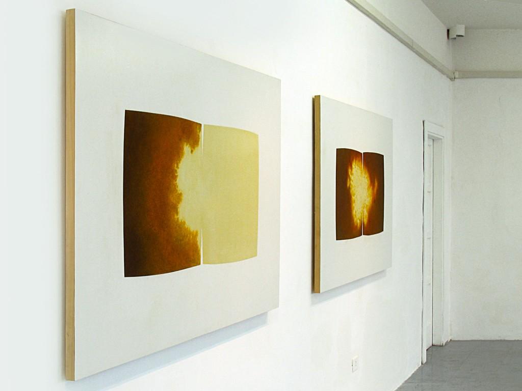 gianni lucchesi mostra gradienti trebisonda perugia07
