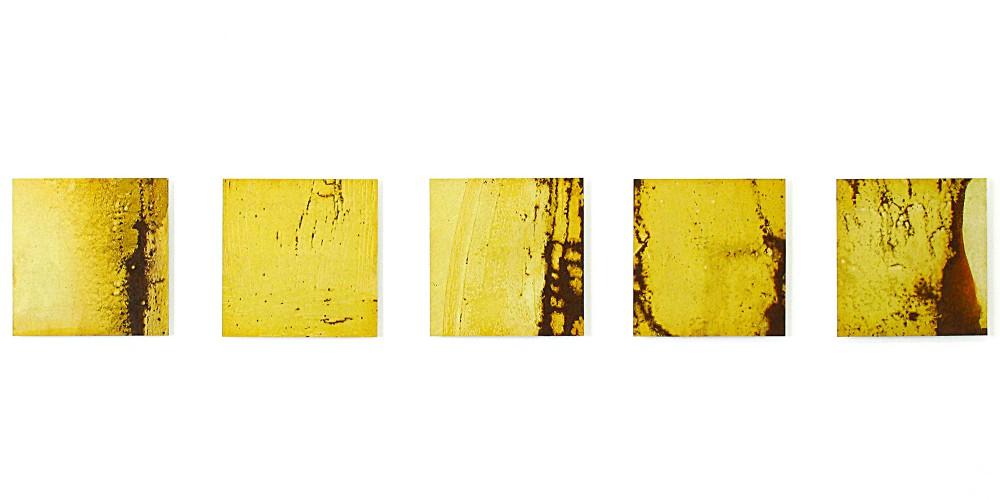 gianni lucchesi mostra gradienti trebisonda perugia13