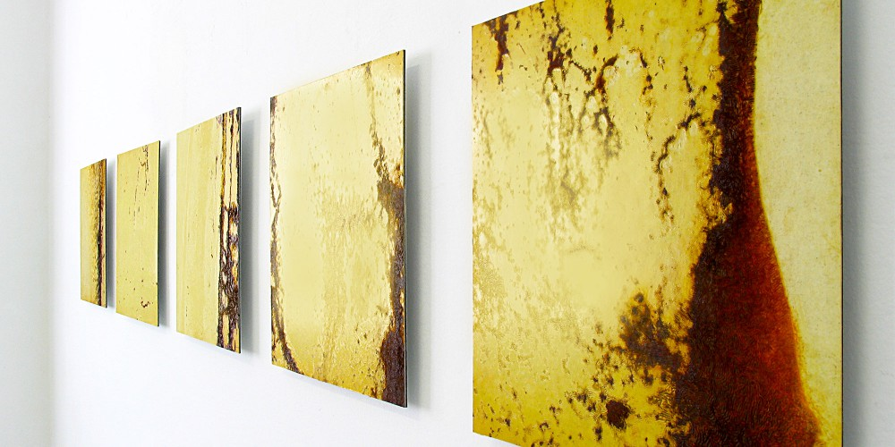 gianni lucchesi mostra gradienti trebisonda perugia14