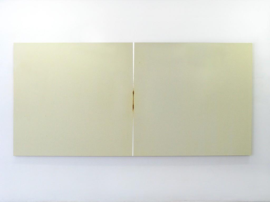 gianni lucchesi mostra gradienti trebisonda perugia17