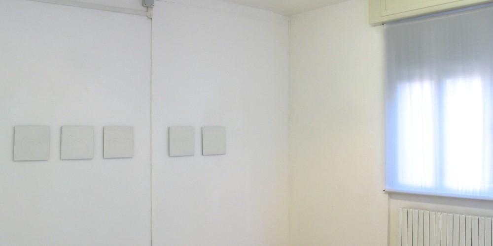 gianni lucchesi mostra gradienti trebisonda perugia18