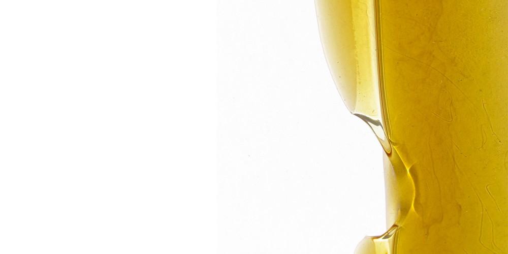 gianni lucchesi 2007 - 2009 02
