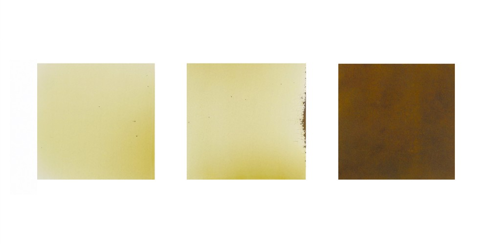 gianni-lucchesi-2007---2009-09