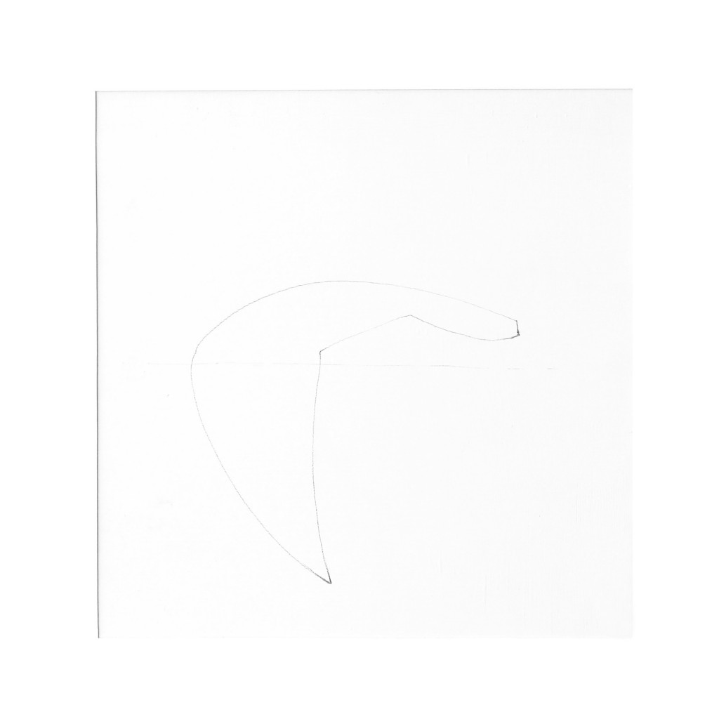 gianni-lucchesi-disegni01
