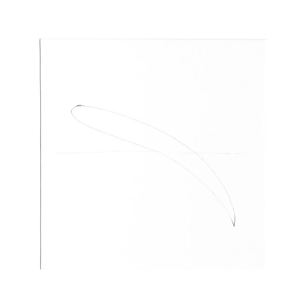 gianni-lucchesi-disegni02
