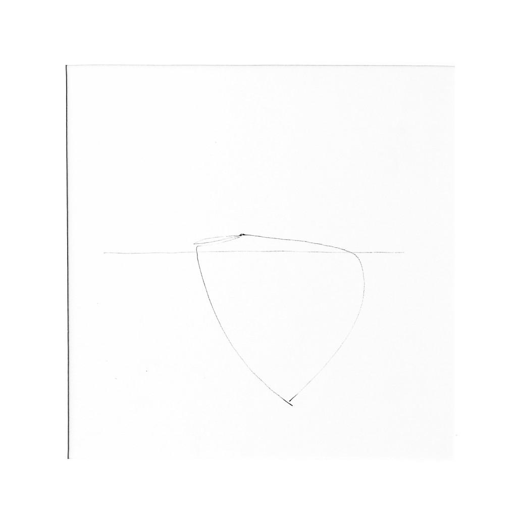 gianni-lucchesi-disegni03