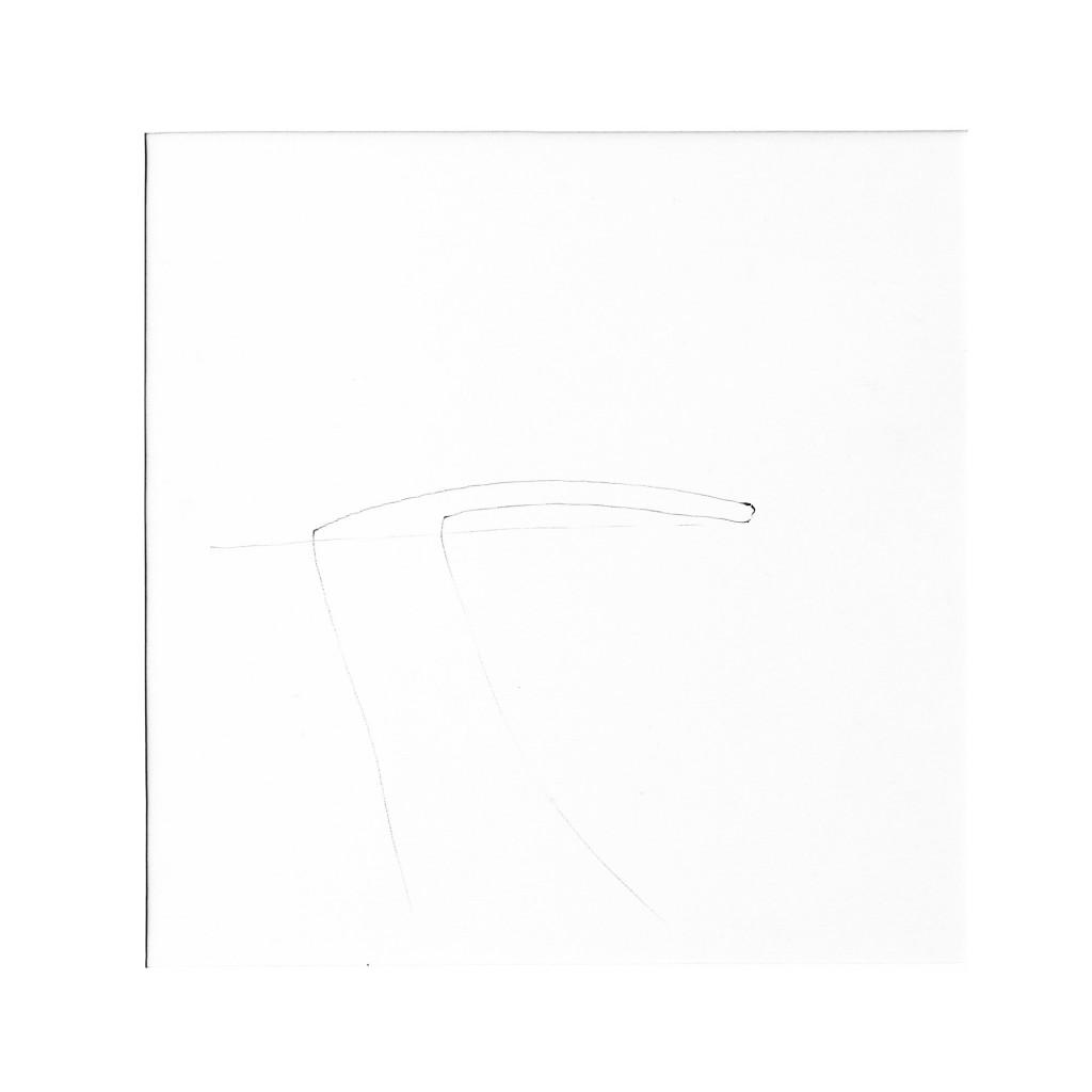 gianni-lucchesi-disegni04