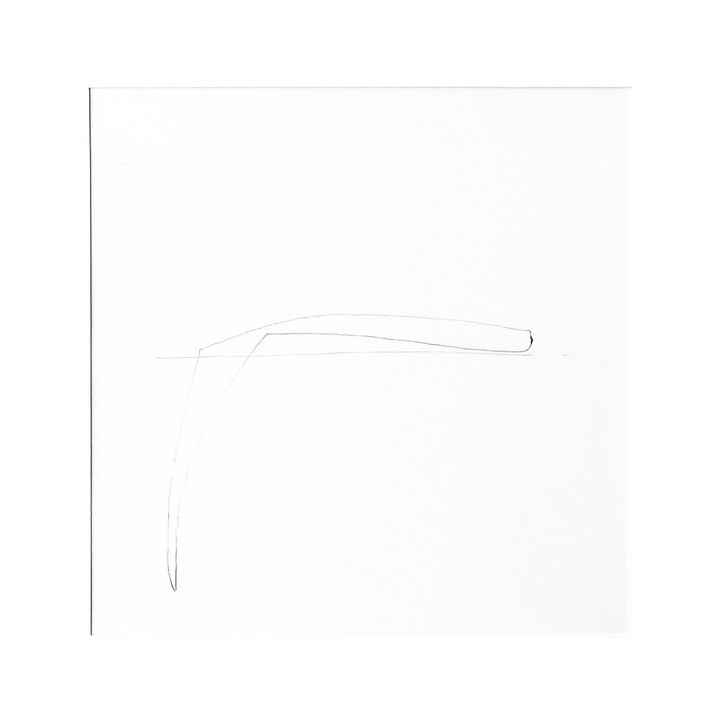 gianni-lucchesi-disegni05
