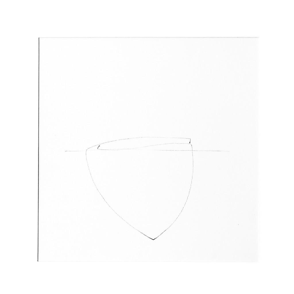 gianni-lucchesi-disegni06