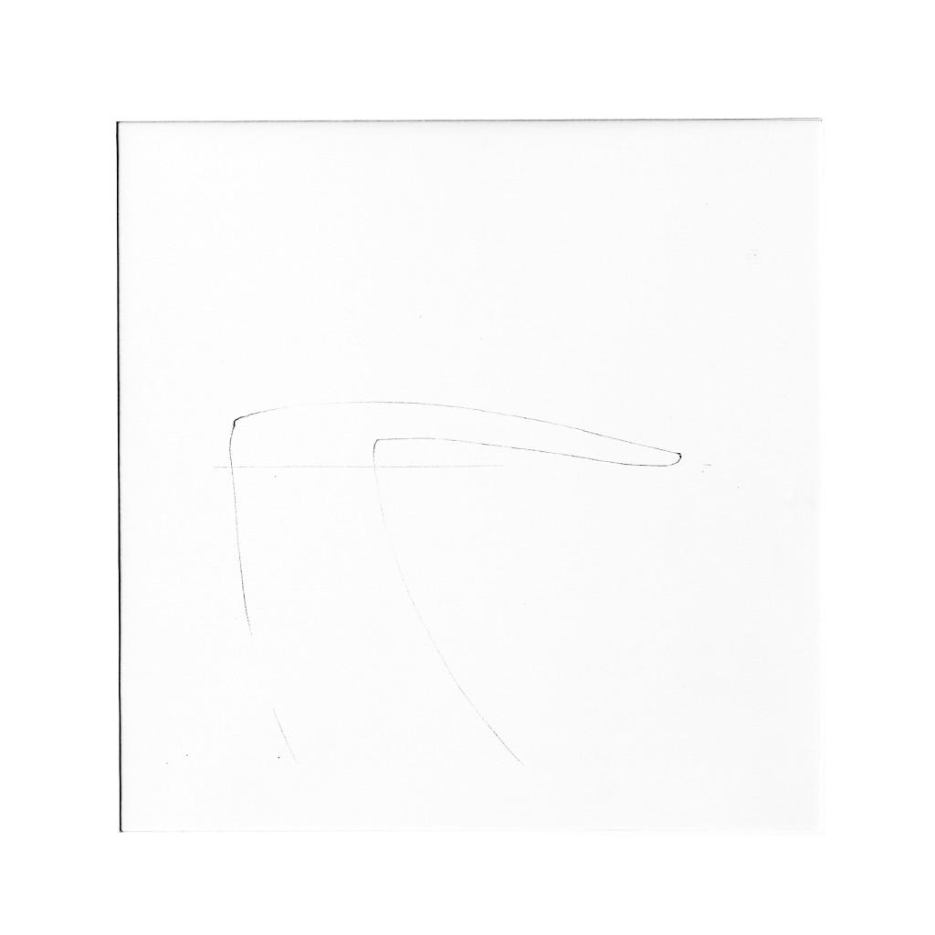 gianni-lucchesi-disegni07