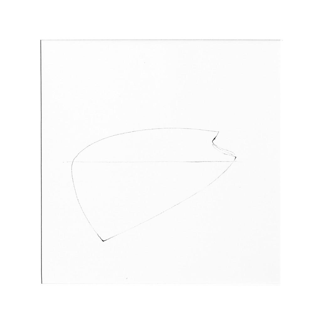 gianni-lucchesi-disegni08