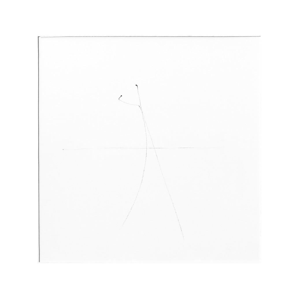 gianni-lucchesi-disegni09