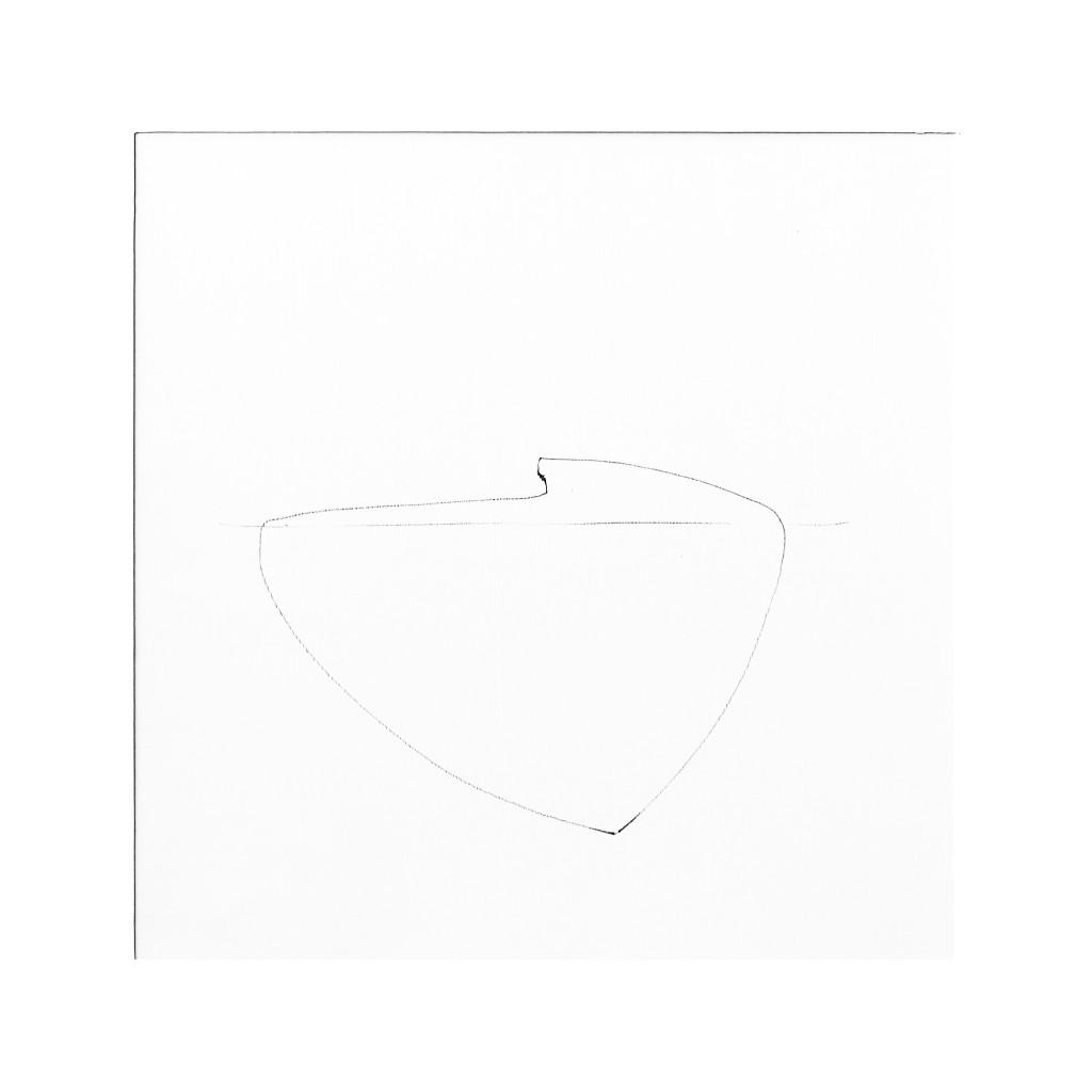 gianni-lucchesi-disegni10