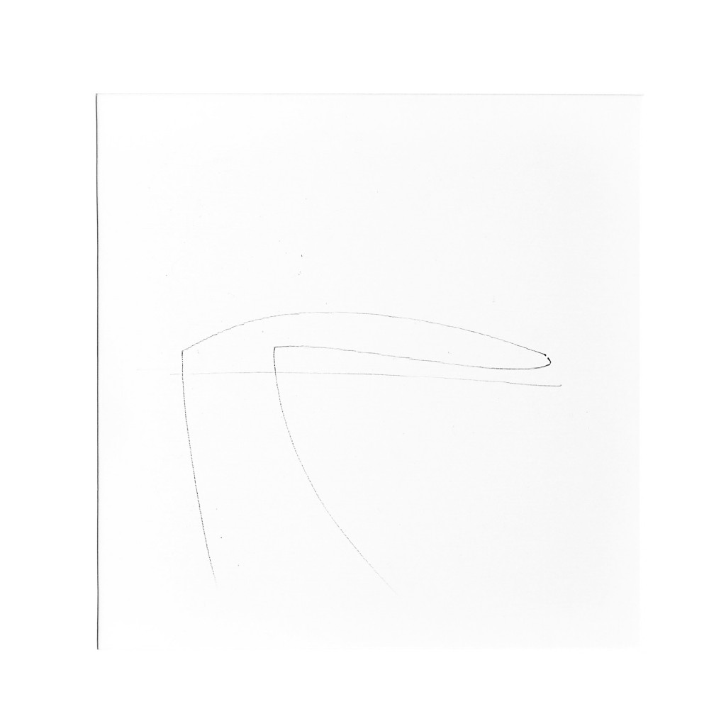 gianni-lucchesi-disegni11