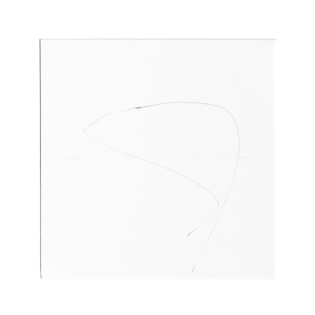 gianni-lucchesi-disegni15