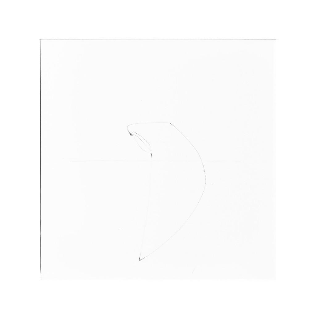 gianni-lucchesi-disegni16