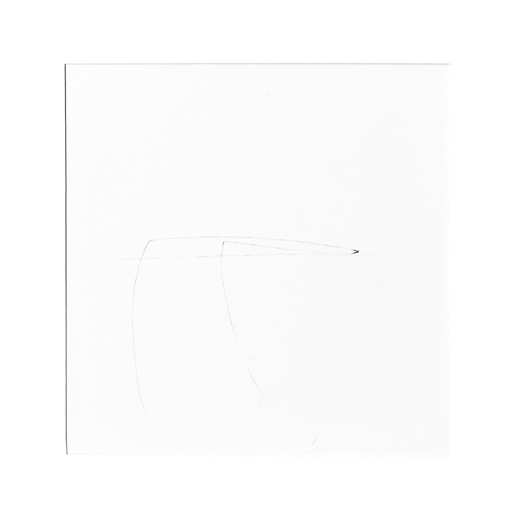 gianni-lucchesi-disegni18