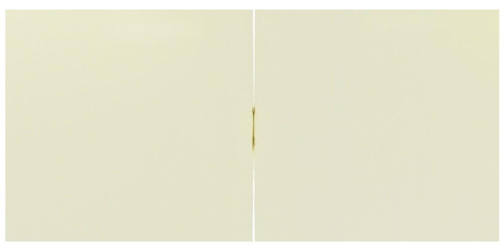 gianni-lucchesi-gradienti-02