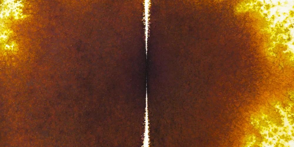 gianni lucchesi gradienti 03