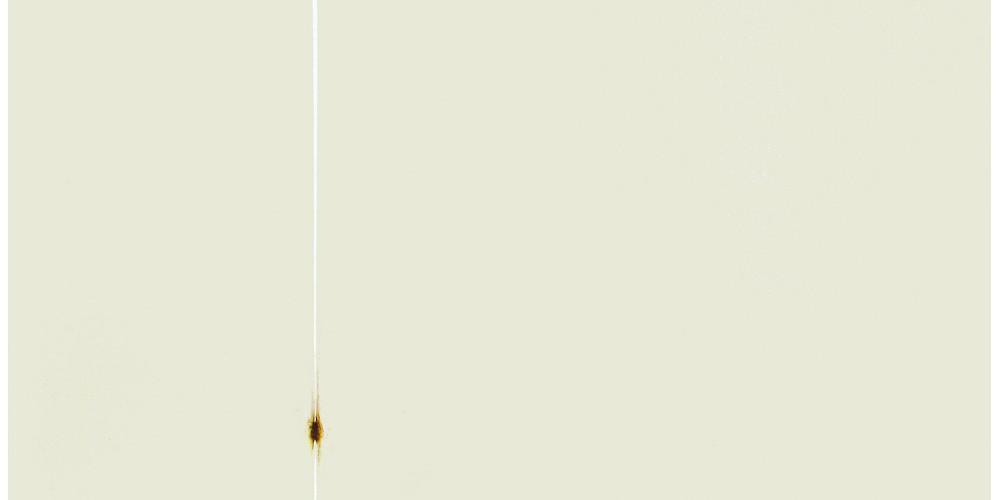 gianni lucchesi gradienti 04