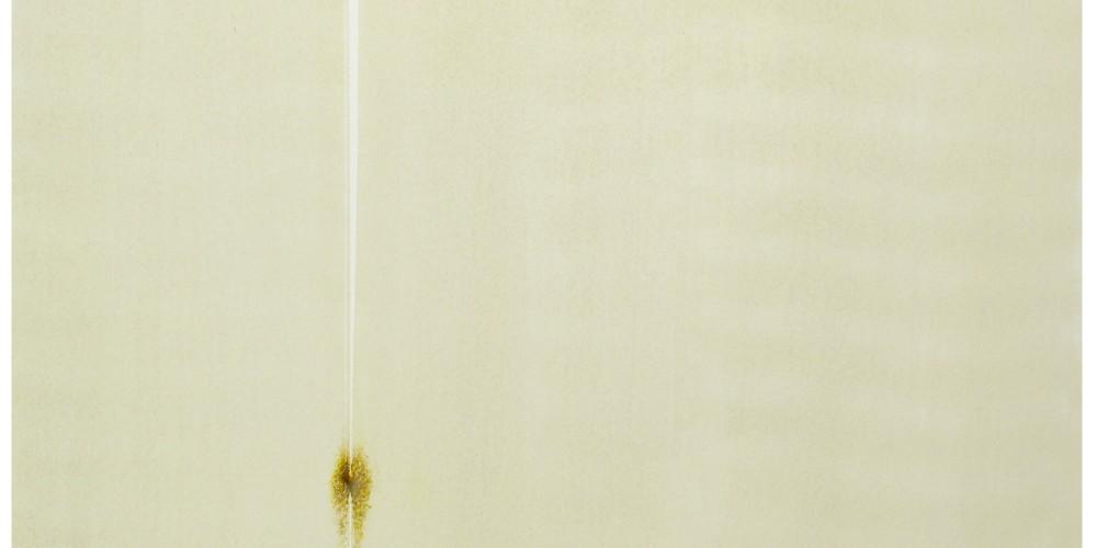 gianni-lucchesi-gradienti-05