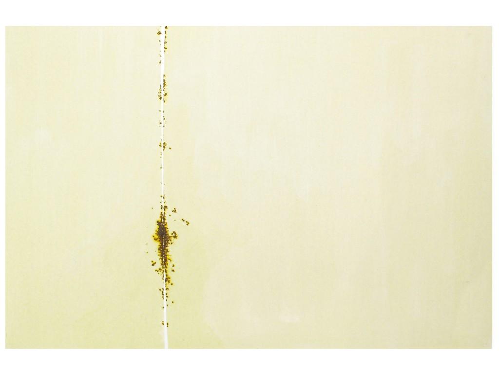 gianni-lucchesi-gradienti-06