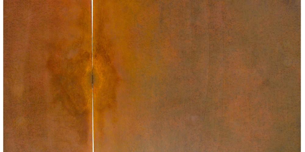 gianni-lucchesi-gradienti-17