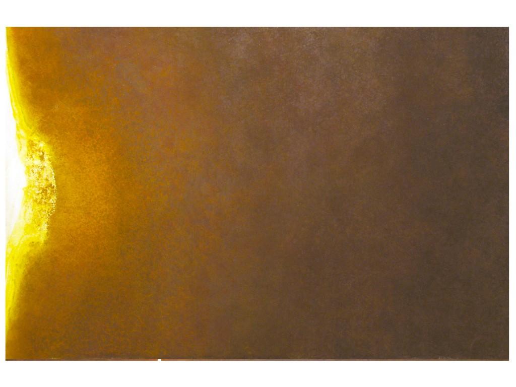 gianni-lucchesi-gradienti-18