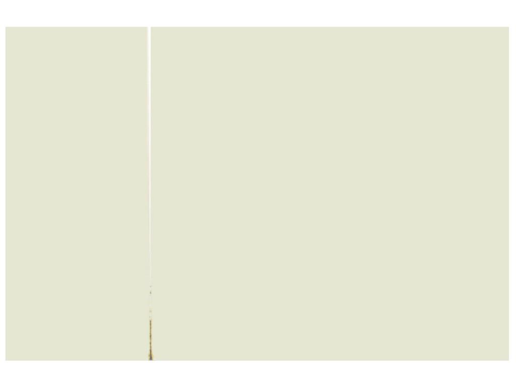 gianni-lucchesi-gradienti-24