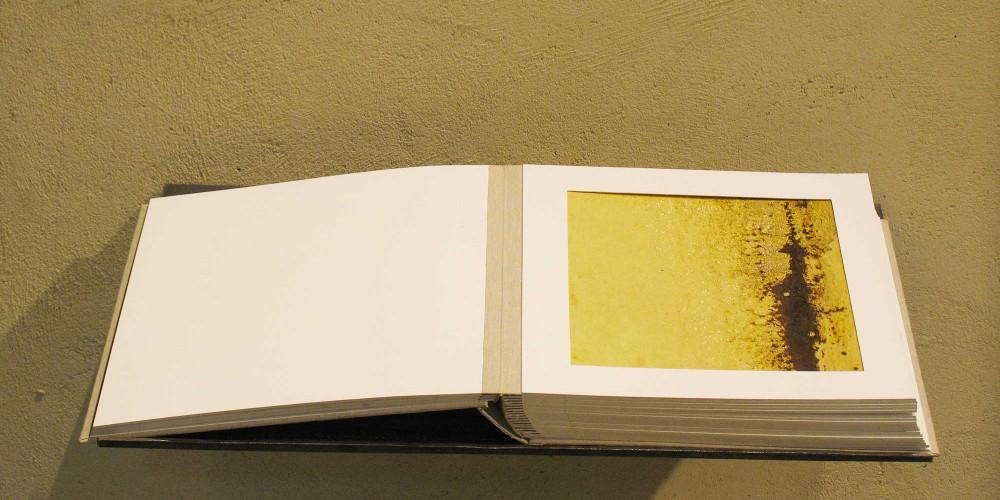 gianni lucchesi mostra gradienti pme08