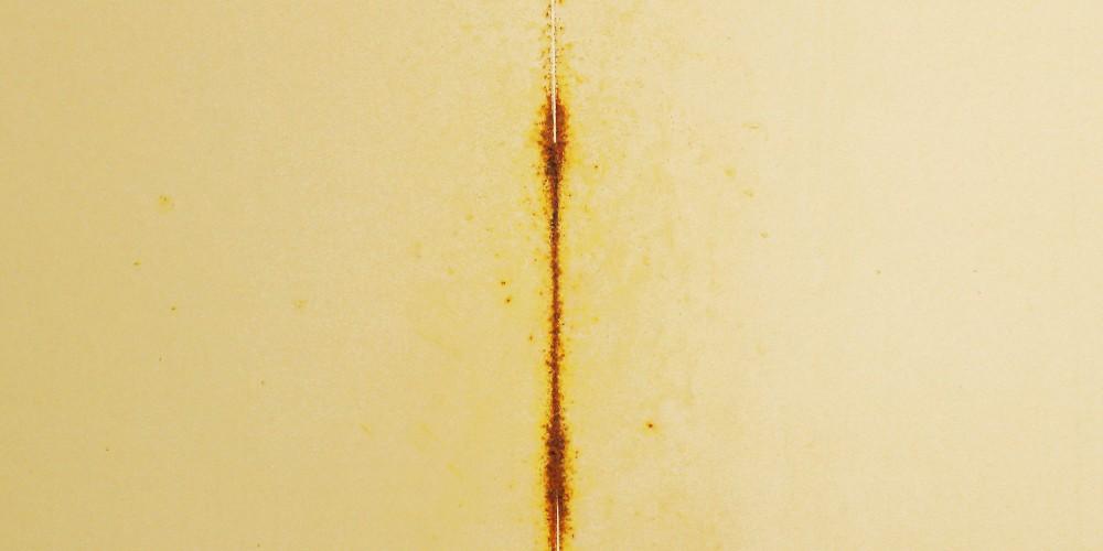 gianni lucchesi mostra gradienti pme10