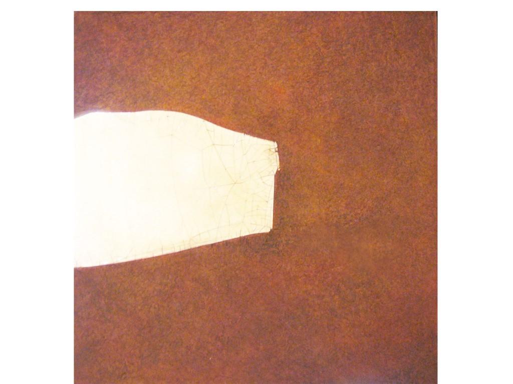 gianni lucchesi pitture 13