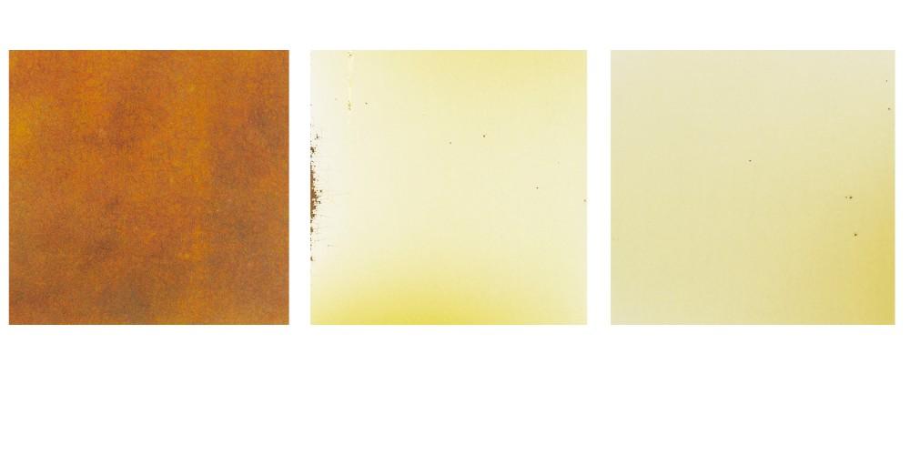 gianni lucchesi pitture 17