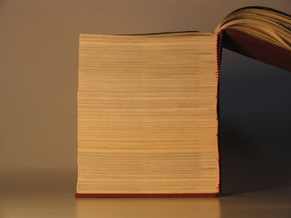 gianni lucchesi.libro d'autore_17