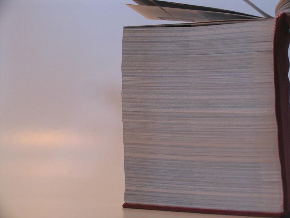 gianni lucchesi.libro d'autore_18