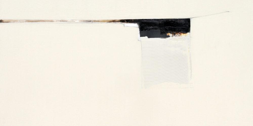 013Ambienti-interiori--Gianni-Lucchesi-100x100-su-alluminio