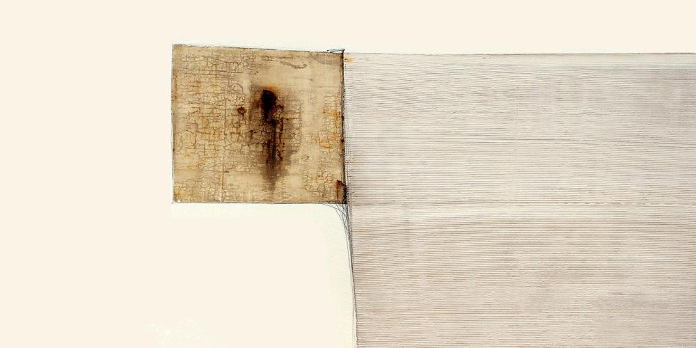 014Ambienti interiori Gianni Lucchesi 100x100 su alluminio