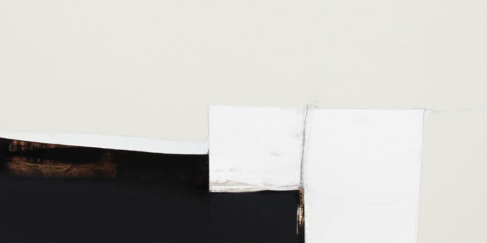 06Ambienti interiori 05 Gianni Lucchesi 100x100 su alluminio