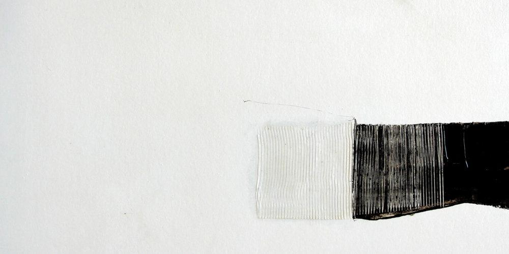 12Ambienti interiori Gianni Lucchesi piccoli su carta