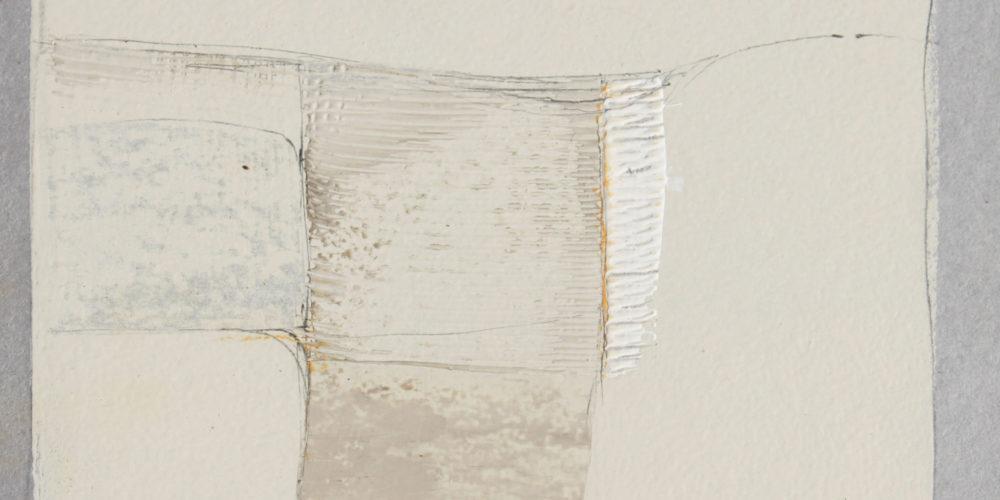 14Ambienti interiori Gianni Lucchesi piccoli su carta