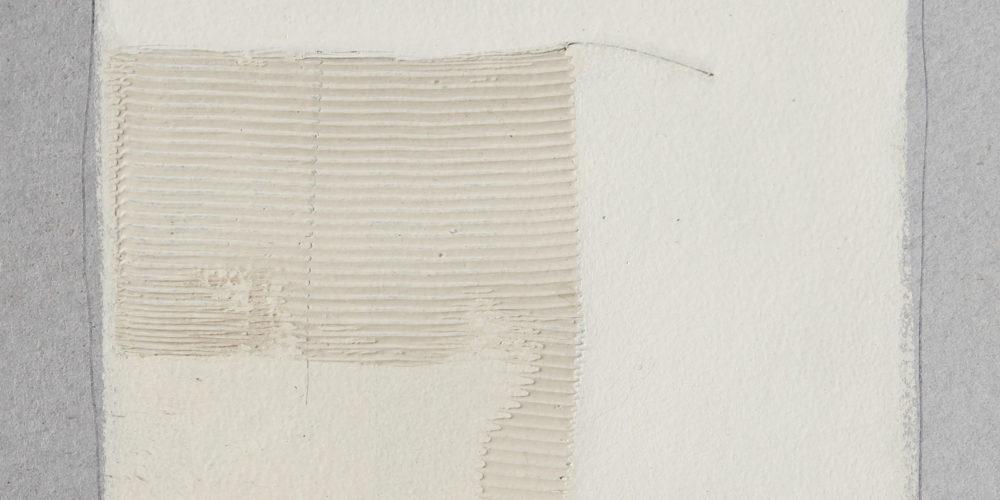 17Ambienti interiori Gianni Lucchesi piccoli su carta