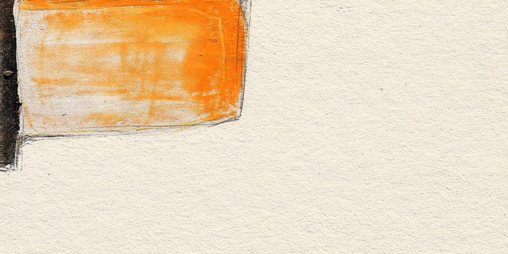 22Ambienti interiori Gianni Lucchesi piccoli su carta.jpeg