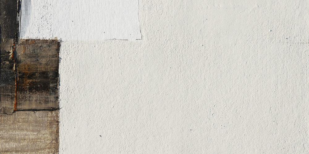 24Ambienti interiori Gianni Lucchesi piccoli su carta