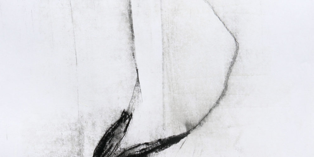 sezioni-Gradienti-01-1999